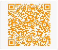 Nevron open vision qr barcode for dot net 2