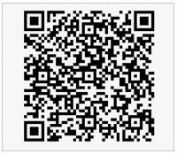 Nevron open vision qr barcode for dot net