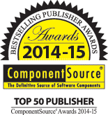 Cs award top 5 0 publisher 201 4 1 5 medium