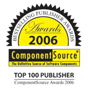 Cs award publisher 2006