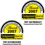 Cs award top 10 0 publisher 2007