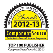 Cs award top 10 0 publisher 2013
