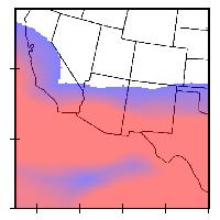 Heat Map Chart Series