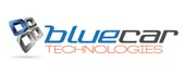 Blue Car Technologies logo