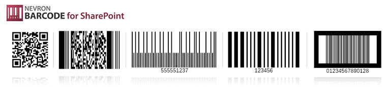 Barcode SP