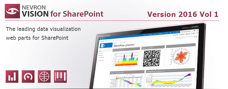 Share Point Vision 2016