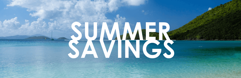 Nevron summer savings 201 5 news banner