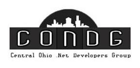 Dot net user group Central Ohio