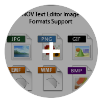 Image Formats small