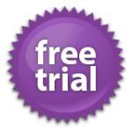 https://www.nevron.com/nimg.axd?i=misc//free-trial.png&w=150&h=150