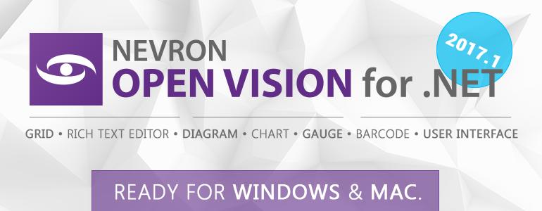 https://www.nevron.com/nimg.axd?i=misc/openvision2017.1/nov_2017_1_news_banner.png