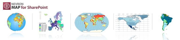 https://www.nevron.com/nimg.axd?i=misc/sharepointvision2015.1/mapsp.png