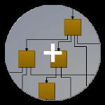 https://www.nevron.com/nimg.axd?i=nov\diagram//layered-graph-layout-small.png&w=150&h=150