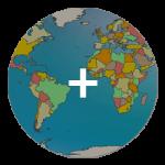https://www.nevron.com/nimg.axd?i=nov\diagram//world-map-small.png&w=150&h=150