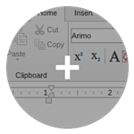 https://www.nevron.com/nimg.axd?i=nov\texteditor//rich-text-editor-component-ribbon-ui-small.png&w=150&h=150